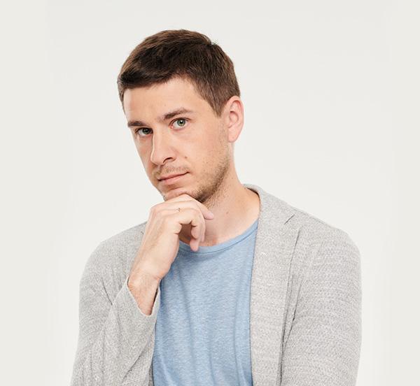 Тарас Пащенко